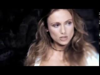 Sash! Feat. Tina Cousins - Just Around The Hill (Ballad Version)
