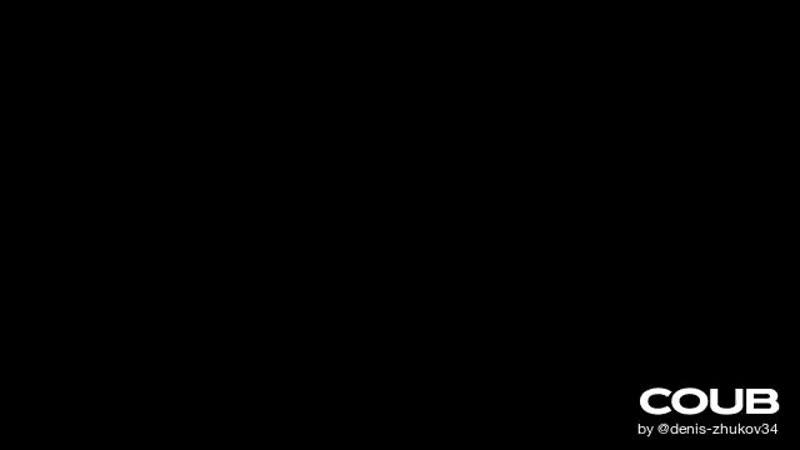 Майк Тайсон против Эвандер Холифилд 11 Июля 2020