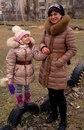 Фотоальбом Ирины Самодиной