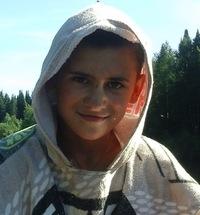 Гречаный Дмитрий