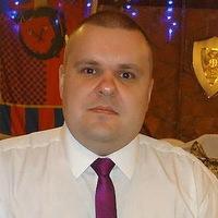 Максим Чмыхов