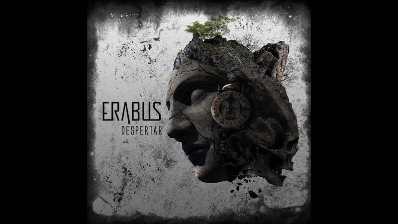 Erabus Despertar Full Album 2019