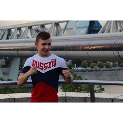 Сергей Барабанщиков