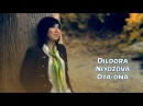 Dildora Niyozova - Ota-ona | Дилдора Ниёзова - Ота-она