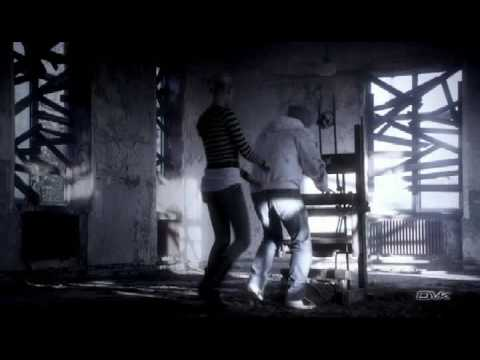 The Retrosic The Devil's Chair video remix The Lucky Ones