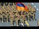 Этот день в Армянской истории. 28 января