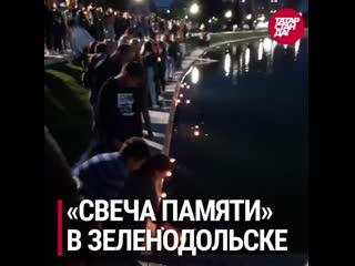 Самые обсуждаемые в соцсетях новости Татарстана от 10 августа 2020 года