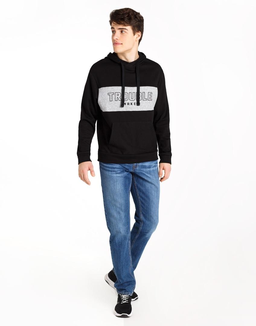 Гид по стильным подаркам к 23 февраля от Gloria Jeans, изображение №2