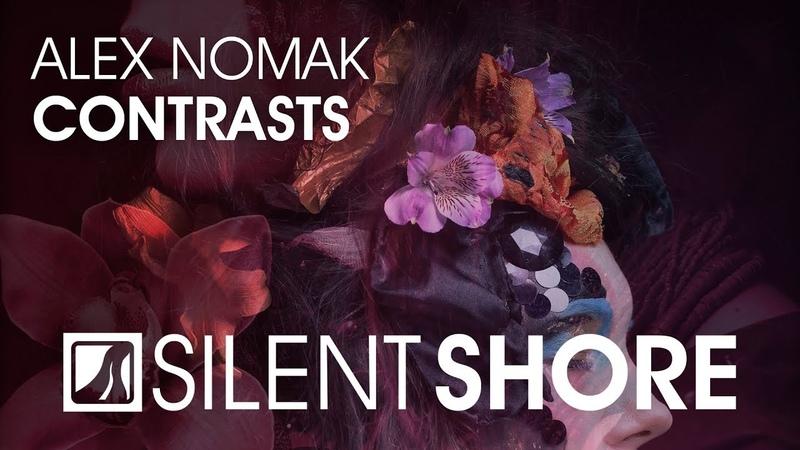 Alex Nomak Contrasts