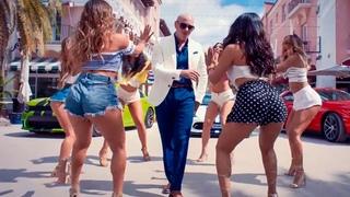 Fiesta Latina Mix 2020 - Latin Party Hits 2020 - Musica Latina 2020 - Maluma, Daddy yankee, Wisin