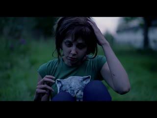Это тщеславие / This Is Vanity (Великобритания, 2013) короткометражка