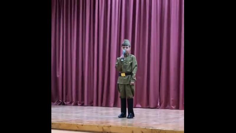Әнвәр Таишев М Җәлилгә