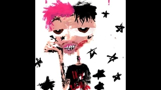 Lil Peep - Piece of Shit (extended)