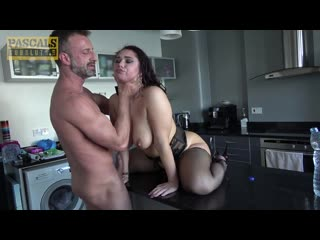 Effie Diaz - Introducing - Rough Sex Big Tits Ass Squirt Domination Humiliation Bondage Slave Chubby Rimjob Deepthroat Gag, Porn