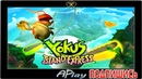 Yokus Island Express™ ► Заценим...