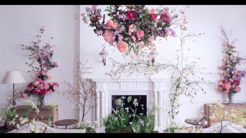 Delight In The Unexpected Jo Malone London
