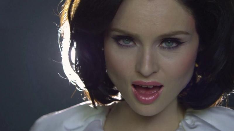 Freemasons - Heartbreak (Make Me a Dancer) (feat. Sophie Ellis-Bextor) [Official HD video]