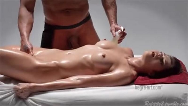 Prostate stimulation for men