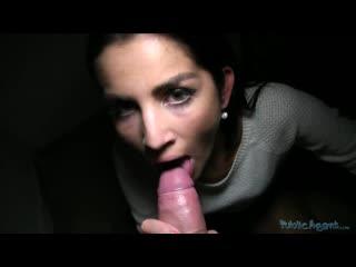 Public agent | пикап милфы anal, porn, latina, blowjob, creampie, cuckold, cumshot, czech , public, russian, school, squirt,