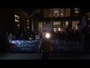 150 AfD Demo MERKEL MUSS WEG in Berlin vom 12 02 2020 u a mit Karsten Hilze AfD Franz Wiese AfD