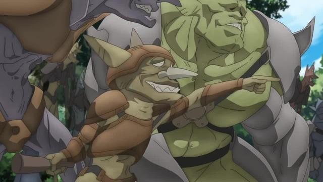 Avada keDEBra vs Goblins