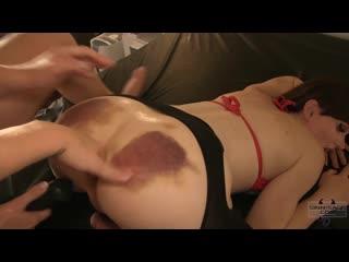 Trans Girl 7 shemale - Riley Reyes Sinn Sage Natalie Mars (Gey шлюха Ladyboy Трапы Sissy Tranny гей анал минет секс порно Porno)