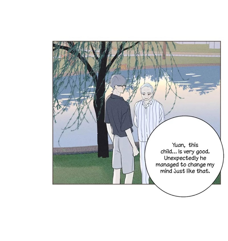 Here U are, Chapter 131, image #40