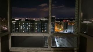 ЖК Ньютон г. Челябинск, невыносимый шум ночью.