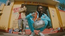 Kabaka Pyramid - Nice Up The Dance   Official Music Video