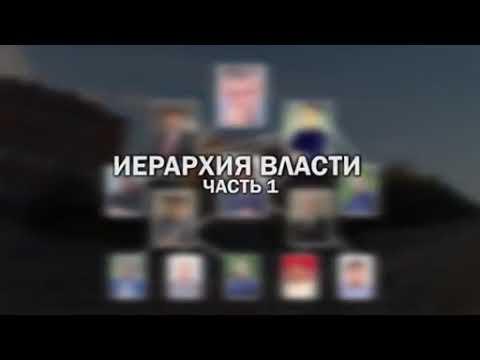 Авторитеты Усть Илимска Иркутск области