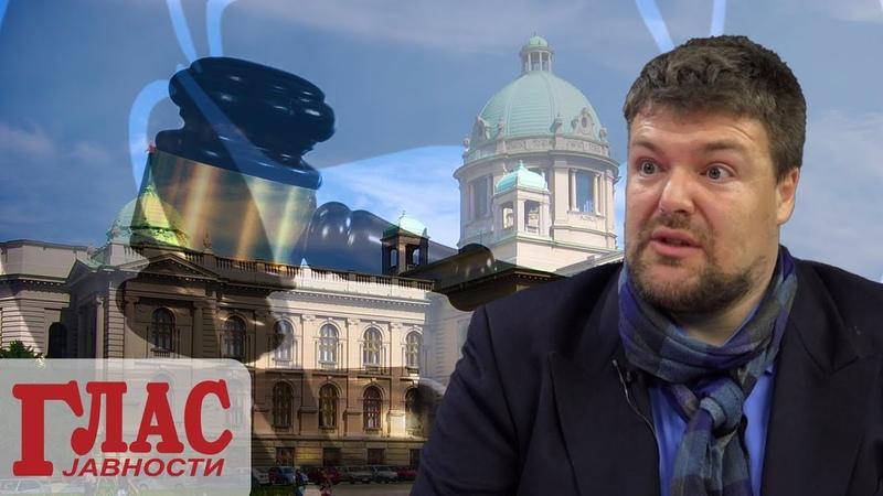 Građani će dobiti odštetu Pravnici tuže Srbiju zbog maski i vanrednog stanja