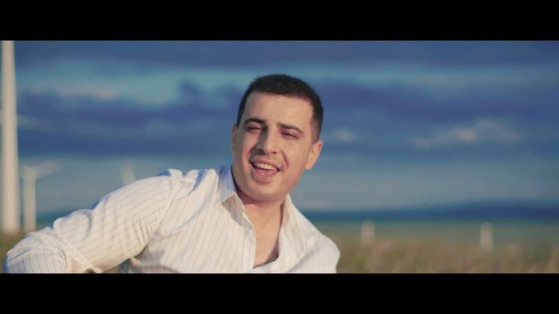 Armen Zakharyan - Qez horinel em (cover by Sargis Abrahamyan)
