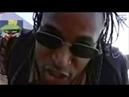 Magic Vision Na Na Hey Hey Goodby dance Mix 1996 HD