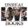 UNREAL LOVE BOOKS | Книги о любви ✿
