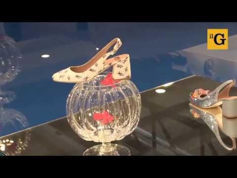 Calzature e borse i trend a Micam e Mipel
