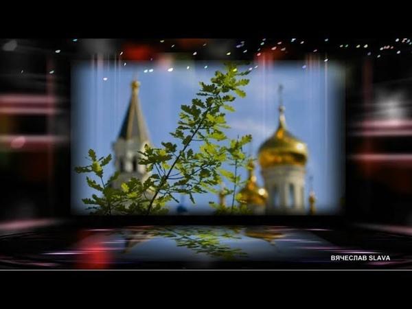 Премьера 2020 Владимир Птица - Барабанной дробью