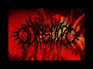 ODINSGOAT - The Angry Red Planet (Music Video) - Black Metal/Grindcore (USA)