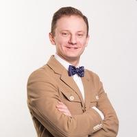 Anton Kalugin