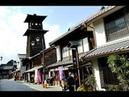 Old Edo Town Kawagoe - Saitama ᴴᴰ ● 川越 - 埼玉 (2017 Edition)