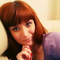 Ольга Сонина