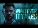Tyler Rake (Extraction) || Whatever It Takes