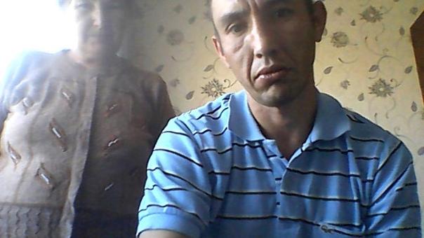 Vasilii, 38, Zlatoust