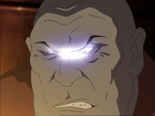 (Озвучка) 2 серия | Аякаси Классика японских ужасов | Ayakashi: Japanese Classic Horror [Amazing Dubbing]