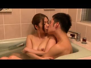 JUL-074  Shocking Cheating Video Of Wife And Friend Who Witnessed Through Exchange NTR Window