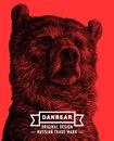 Личный фотоальбом Dangerous Bear