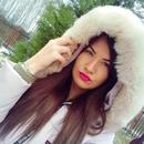Галина Быстрова - Москва,  Россия