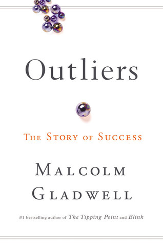 Malcolm Gladwell] Outliers The Story of Success