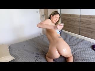 Wet pussy longs for lockdown love_1080p