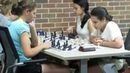 SPFGI 2015 BUGHOUSE CHAMPIONSHIP ASHLEY CHESS GIRL