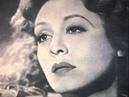 Zarah Leander - Die Rose Von Nowgorod